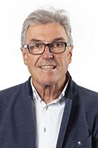 Ing. Bernhard Knoflach