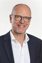 Nikolaus Buchauer