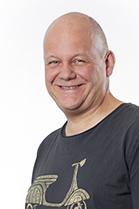 Michael Birkl