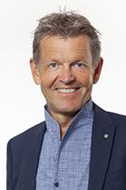 Christian Mühlthaler