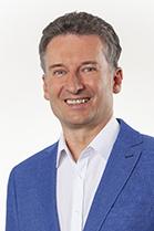 Walter Christoph Förg