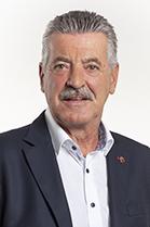 Helmut Amstätter