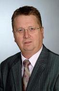 Christian Norbert Bucher