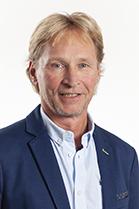 Mitarbeiter Wilfried Erler