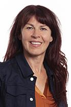 Mst.in Ulrike Maria Peer