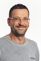 Günter Prieth