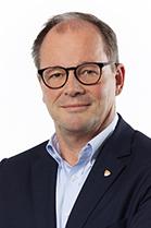 Ing. Josef Huber