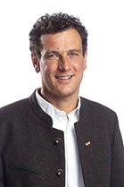 Richard Ortner