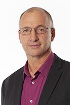 Mst. Johannes Oswald Stöckholzer