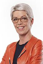 Patrizia Schmidt