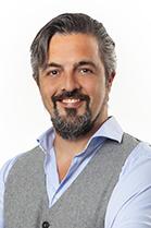 Ing. Josef Gunsch