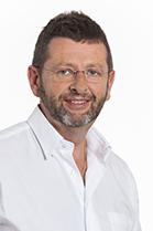 Markus Floßmann