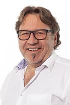 Markus Decker
