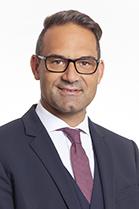 Christoph Walser