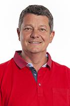 Christian Jägerbauer