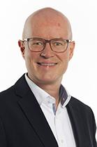 Mario Eckmaier