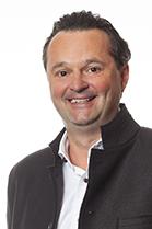 Michael Grander