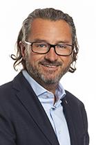 Manfred Hautz