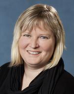 Christine Dellemann