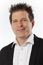 Mag. Mark Schuchter