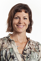 Kerstin Radnetter