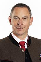 Simon Kathrein