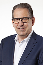 Mag. Karlheinz Wex