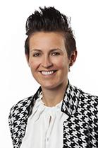 Barbara Hussl