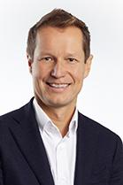 Mag. Dieter Unterberger