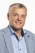 Dr. Hubert Innerebner