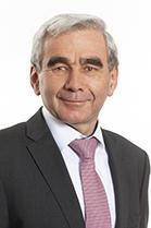 Johann Peter Hörtnagl