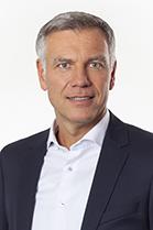 Christoph Kirchmair