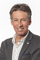 Mag. Michael Schauer