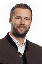 Ing. Mag. Christian Koller