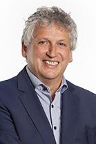 Mitarbeiter Mag. Helmut Gschwentner