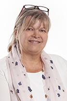 Johanna Paula Mair