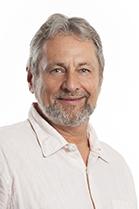 Michael Häuslmeier