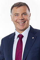 Andreas Spechtenhauser