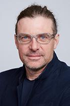 Alfred Stecher