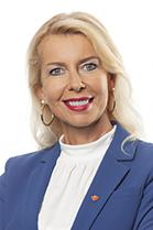 Barbara Schwaighofer