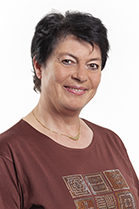 Christine Politakis
