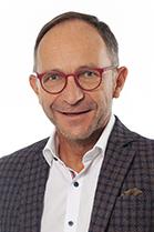 Mag. Michael Mayr