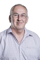 Arno Mück