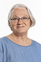 Margot Lepuschitz