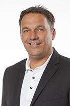 Arno Schafferer