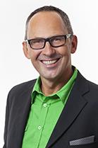 Mag. Andreas Kienpointner