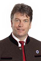 Andreas Rudolf Heiß
