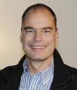 Mitarbeiter Ing. Stefan Mangott