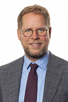 Gerold Mattersberger