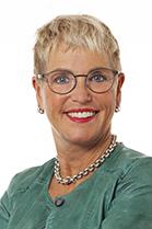 Barbara Erlsbacher